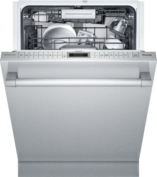 dishwasher repair richmond services