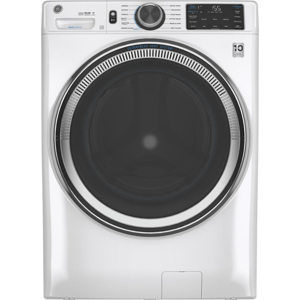 washing machine repair richmond services